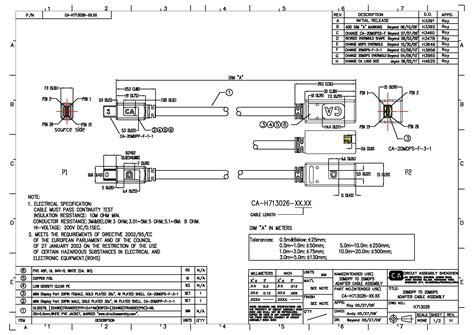 wiring diagram 19 usb 3 0 cable picture and volovets info