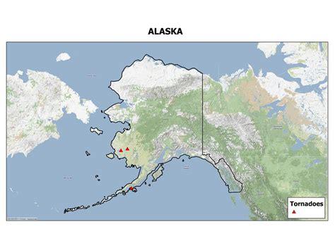 united states map including alaska us map alaska afputra