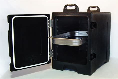 Carry Food Device cambro holding devices bbqsuperstars combbqsuperstars