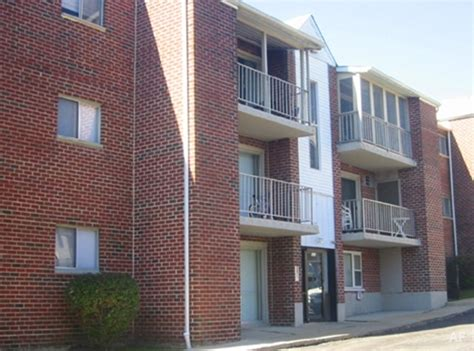 west chester cus housing waverly apartments west chester pa apartment finder