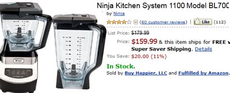 kitchen system recipes kitchen system 1100 will it do the as a green