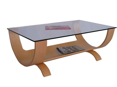 Desk Coffee Table by Coffee Table Small Side Tables