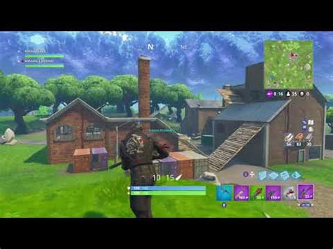 godialy   fortnite factory head full download