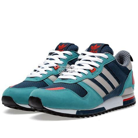 adidas originals zx 700 shoes 163 58 00 adidas originals zx 700 g96520 mens petrol