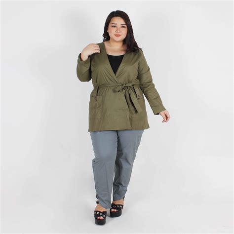 Baju Wanita Big Size Murah baju big size wanita murah 38 fashion big size