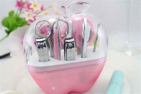 Best Gifts For Baby Shower by Best Baby Shower Gifts For Winners Gift Ftempo