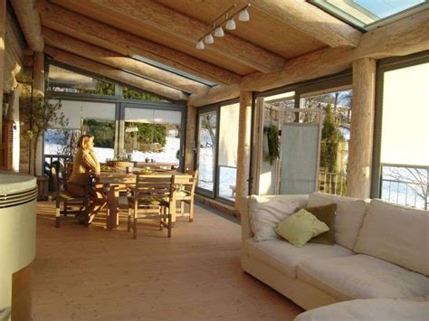 arredare veranda come arredare una veranda foto 4 40 design mag