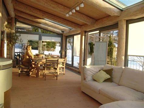 verande arredate come arredare una veranda foto 4 40 design mag