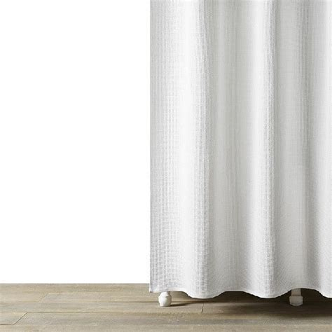 Hotel Shower Curtains by Best 10 Hotel Shower Curtain Ideas On Shower