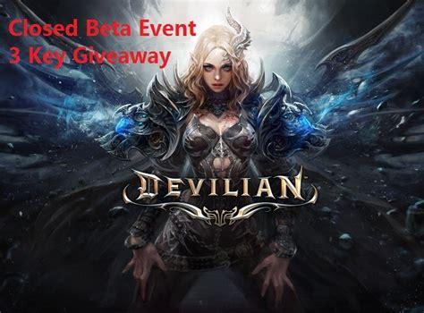 Devilian Code Giveaway - wartune free item giveaway promo codes gameitems com 2015 11 12