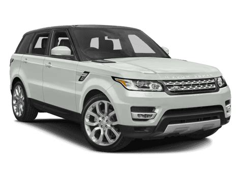 new range rover sport for sale new range rover sport for sale land rover las vegas