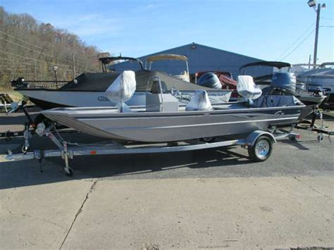 boat dealers pittsburgh pa chris craft boats for sale near pittsburgh pa