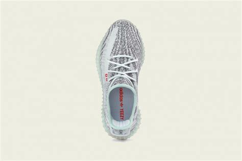 Yeezy Blue Tint what can sneakerheads expect after the yeezy boost blue tint