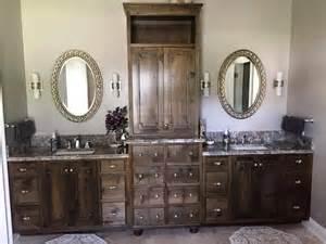 Vanities Jacksonville Bathroom Vanity Jacksonville Fl