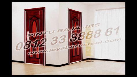 0812 33 8888 61 Jbs Model Pintu Minimalis 2017 Tangerang 0812 33 8888 61 jbs supplier pintu rumah minimalis 2 pintu besar kecil model pintu dua