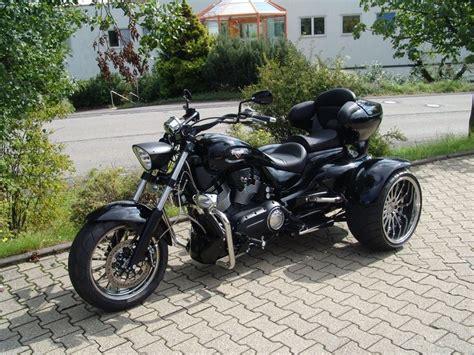 Niu Roller Gebraucht Kaufen by 17 Besten Rewaco24 De Bilder Auf Pinterest Motorr 228 Der