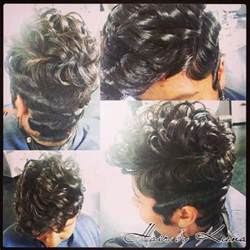 rods and finger wave hair styles 1000 images about finger waves on pinterest gatsby look