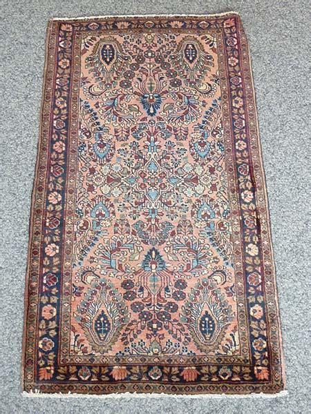 teppiche säumen us reimporte antike teppiche teppich michel teppiche