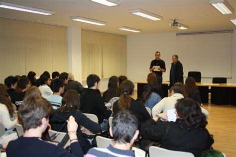 iii olimpiada geología. febrero 2012. departamento
