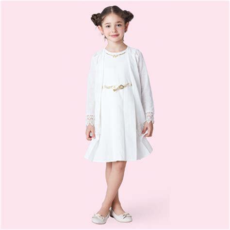 Çocuk giyim, Çocuk aksesuar, Çocuk kıyafetleri, kız Çocuk
