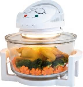 The Best Toaster Ovens Reviews Cookwell Halogen Convection Oven Reviews Productreview