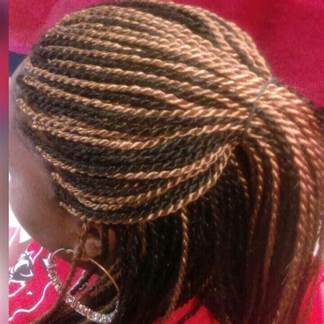 baton rouge hair salon sew ins hair salon in baton rouge hair tamers studio full service