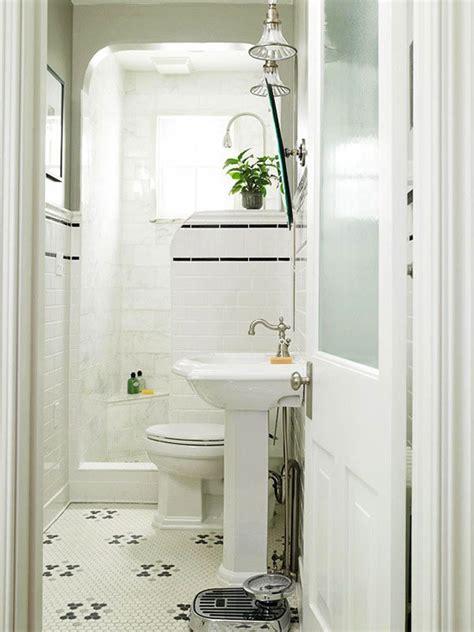 small functional bathroom design ideas home design garden architecture blog magazine