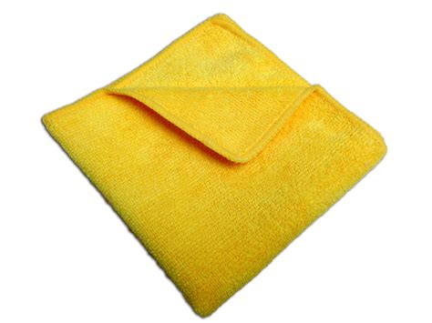 Cleaning Microfiber by Microfiber Cleaning Cloth 14x14