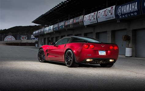 Murah Topset I One Zr 2013 chevrolet corvette zr1 image gallery pictures