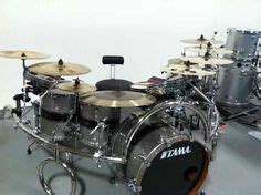 1000 images about drum on drums pearl