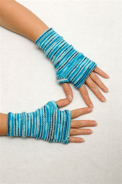 womens knit gloves womens gloves knit fingerless gloves knit gloves fingerless