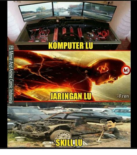 Meme Anime Indonesia - 25 best memes about anime anime memes