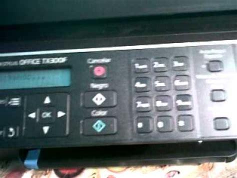 resetter printer epson tx300f epson stylus office bx300f funnydog tv