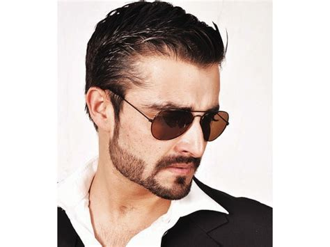 pakistani beard style hot celebrities beard styles www shaadi org pk