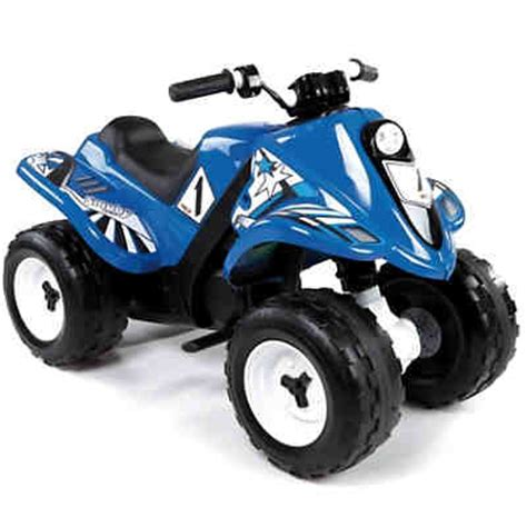 Motorrad Batterie Wird Hei by Elektrofahrzeug Corral Bearcat 6v Gr 252 N Peg Perego Mytoys