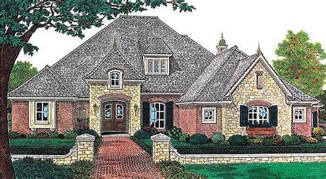chateauesque house plans country elegance 48023fm architectural designs house plans