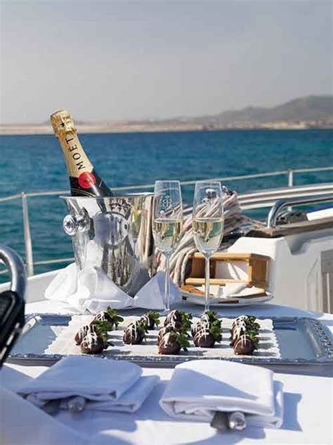 epic boats bbb best 25 yacht party ideas on pinterest yatch party lux
