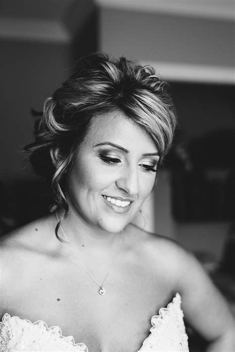 Wedding Hair And Makeup Vancouver Island by Wedding Hair Abbotsford Bc Newhairstylesformen2014