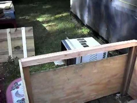 generator dog house generator shelter doovi