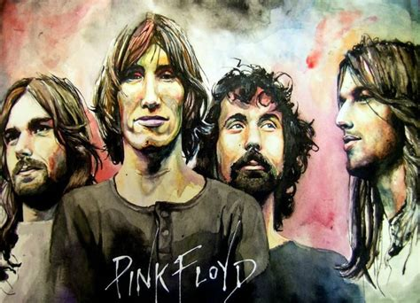 echoes the best of pink floyd torrent 162 best pink floyd tattoos images on pink