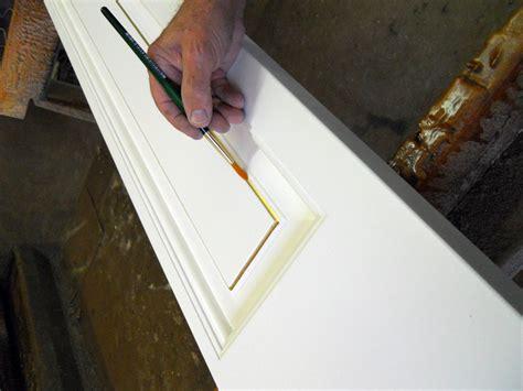 porte interne anticate foto porte interne luigi xv 700 anticate di gasparetto