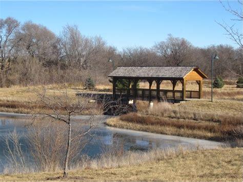 the bridge lincoln ne the bridges subdivision real estate homes for sale in