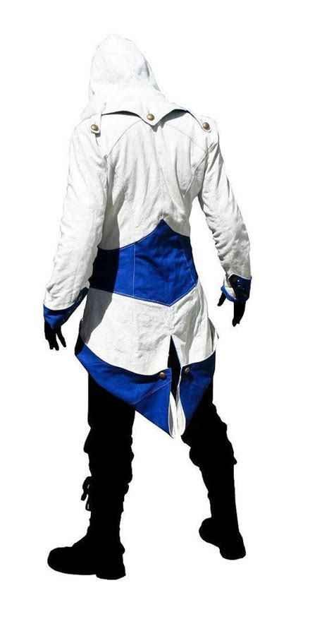 volante design kenway jacket 17 best images about kenway jacket on pinterest hoods