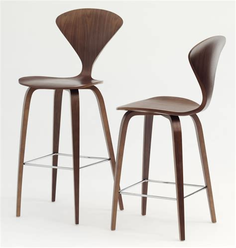 bar stools online furniture gorgeous swivel bar stools with back offer