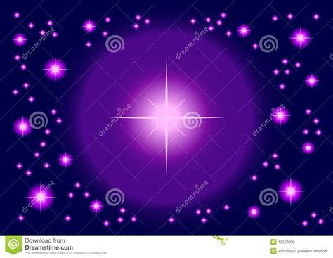 imagenes de halloween brillantes estrellas brillantes fotos de archivo libres de regal 237 as
