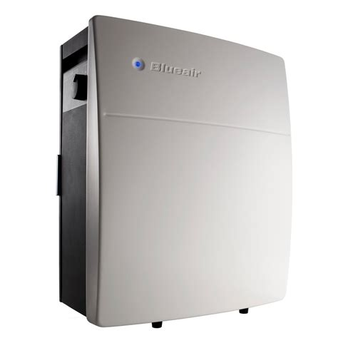 blueair 203 smokestop air purifier