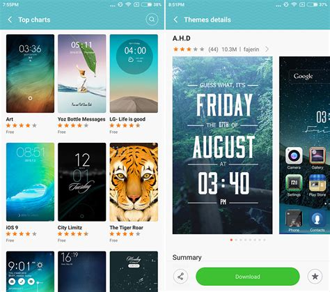 miui theme reset tarinai nan demo xiaomi redmi note 3 review the best