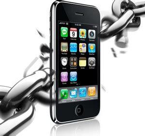 manual: jailbreak, liberación, activación, baseband, 3gs y
