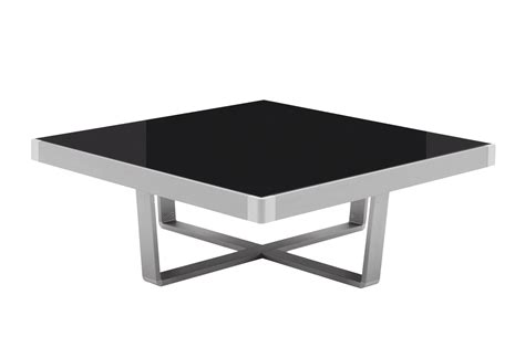 Table Ready by Trend Alert Table Ready Completehome