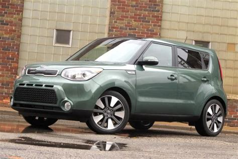 Cheapest New Kia Car 71 Best Kia Soul Images On Kia Soul Vehicles